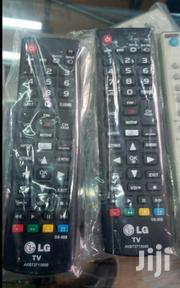 New LG Smart Remote Control. | TV & DVD Equipment for sale in Nairobi, Nairobi Central