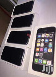 New Apple iPhone 6 Plus 64 GB Black | Mobile Phones for sale in Nairobi, Nairobi Central