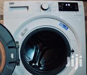 Turkish BEKO Washing Machine | Home Appliances for sale in Mombasa, Bofu