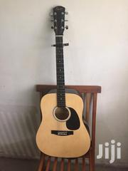 Squier Fender Guitar Acoustic | Musical Instruments & Gear for sale in Kajiado, Ongata Rongai