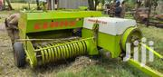 Baler Model Claas Markant 50 | Farm Machinery & Equipment for sale in Nakuru, Soin (Rongai)