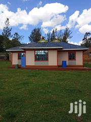 We Do Painting And Other Finishing Services | Building & Trades Services for sale in Kisii, Bobaracho