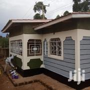 Painting Services | Building & Trades Services for sale in Kisii, Bobaracho