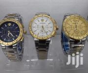 Versace Watch | Watches for sale in Nairobi, Nairobi Central