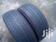 Tyres Size 225/65/17 | Vehicle Parts & Accessories for sale in Nairobi, Parklands/Highridge