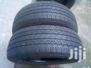 225/65/17 Clean Second Hand Tyres | Vehicle Parts & Accessories for sale in Nairobi, Parklands/Highridge