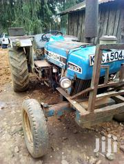 3930 New Holland Ford | Farm Machinery & Equipment for sale in Uasin Gishu, Racecourse