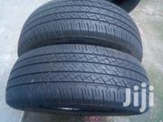 Used Tyres 225/65/17 Comforser | Vehicle Parts & Accessories for sale in Nairobi, Parklands/Highridge