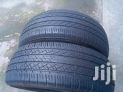 The Tyre Size 225/65/17 Clean Tyres | Vehicle Parts & Accessories for sale in Nairobi, Pangani