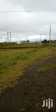 Naivasha Karai 1 Acre With Tilte | Land & Plots For Sale for sale in Nakuru, Hells Gate