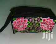 Wristlet Clutch/Make-Up Bag | Bags for sale in Mombasa, Mji Wa Kale/Makadara