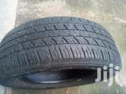 225/60/17 Used Tyres   Vehicle Parts & Accessories for sale in Nairobi, Ngara