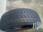 225/60/17 Clean Used Tyres   Vehicle Parts & Accessories for sale in Nairobi, Parklands/Highridge