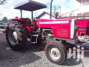 Brand New Local Assembled MF 375 + Free Plow + Weights + Drawbar | Farm Machinery & Equipment for sale in Nairobi, Karen