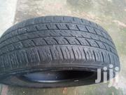 The Tyres Is 225/60/17 Second   Vehicle Parts & Accessories for sale in Nairobi, Parklands/Highridge