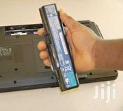 Laptop Accessories Battery Keyboard Replacement Available   Computer Accessories  for sale in Nairobi, Nairobi Central