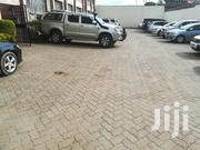 Spacious Two Bedroom Apartments for Rent in South B | Houses & Apartments For Rent for sale in Nairobi, Nairobi South