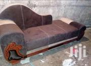 Kangaroo Sofa Bed | Furniture for sale in Nairobi, Nairobi Central