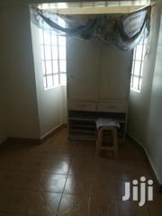 One Bedroom Studio for Rent in South B | Houses & Apartments For Rent for sale in Nairobi, Nairobi South