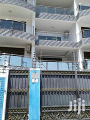 4br Prime Apartment for Sale in Kizingo | Houses & Apartments For Sale for sale in Mombasa, Tudor