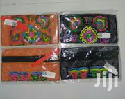 Wristlet Clutch / Make-up Bag | Bags for sale in Mombasa, Mji Wa Kale/Makadara