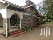 Ready Move in House. | Houses & Apartments For Sale for sale in Kajiado, Ngong