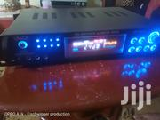 Pyle Amplifier 1000 Watts | Audio & Music Equipment for sale in Nairobi, Nairobi Central