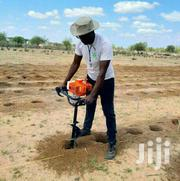 Brand New Hawk King Earth Auger | Electrical Tools for sale in Nairobi, Westlands