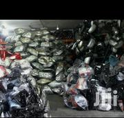 Ex Japan Car Headlights And Rear Lights For Various Car Available | Vehicle Parts & Accessories for sale in Nairobi, Nairobi Central
