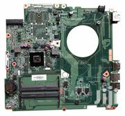 HP Pavilion 15 A6 Motherboard | Computer Hardware for sale in Nairobi, Nairobi Central