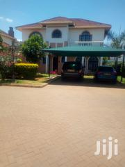 Kiambu,Five Star Meadows Four Bedrooms All en Suit With Dsq | Houses & Apartments For Sale for sale in Wajir, Township