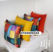 Throw Pillows / Cases | Home Accessories for sale in Nairobi, Kilimani