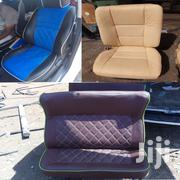 Zuru Car Seat Covers | Vehicle Parts & Accessories for sale in Kiambu, Ruiru
