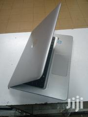 New Laptop HP ProBook 440 G4 8GB Intel Core i5 HDD 1T | Laptops & Computers for sale in Uasin Gishu, Kapsaos (Turbo)