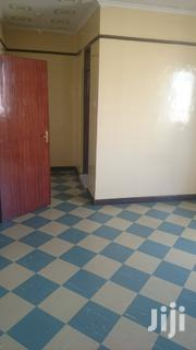 Three Bedroom Apartment Master Nsuite for Rent in South C | Houses & Apartments For Rent for sale in Nairobi, Nairobi South