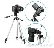 New Camera Tripod Stand | Accessories & Supplies for Electronics for sale in Nairobi, Nairobi Central