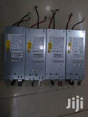 Power Supply 82A For Powerful Booster/ Amplifier 12v Power | Audio & Music Equipment for sale in Nairobi, Nairobi Central
