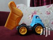 Toy Lorry For Kids | Toys for sale in Nairobi, Kasarani