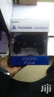Sony Ps 4 Pads New | Video Game Consoles for sale in Nairobi, Nairobi Central