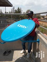 Dstv Sales And Installation Services | Repair Services for sale in Kiambu, Murera