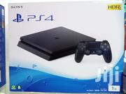Ps 4 Console 500 Gb | Video Game Consoles for sale in Nairobi, Nairobi Central