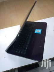 Laptop HP 4GB Intel Core i3 HDD 500GB | Laptops & Computers for sale in Uasin Gishu, Kapsaos (Turbo)