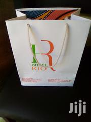 Gift Hamper Bags | Other Services for sale in Nairobi, Kangemi