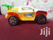 Toy Car Good Quality | Toys for sale in Nairobi, Kasarani