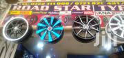 Smart Sports Rims Size 14set | Vehicle Parts & Accessories for sale in Nairobi, Nairobi Central