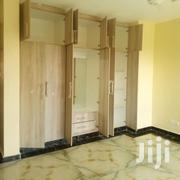 Classic 3bedroom   Houses & Apartments For Rent for sale in Lamu, Mkomani