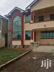 Thika Road Residential House for Sale | Houses & Apartments For Sale for sale in Kiambu, Juja