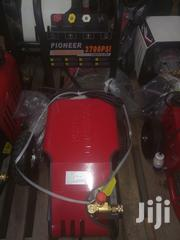 2700 Psi Pioneer Pressure Washer | Home Appliances for sale in Nairobi, Ngara