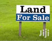 8th of Plot for SALE in Nakuru Pipeline | Land & Plots For Sale for sale in Nakuru, Nakuru East