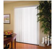 Office Blinds | Home Accessories for sale in Nairobi, Kahawa West